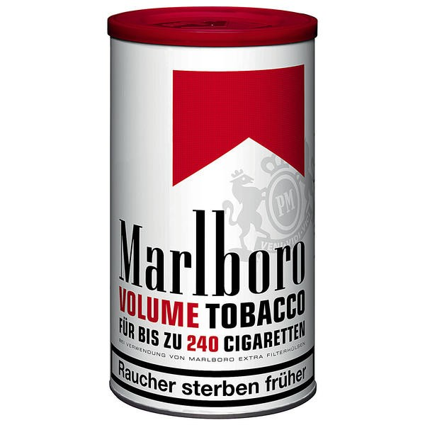 Types of cigarettes Karelia brands in Delaware
