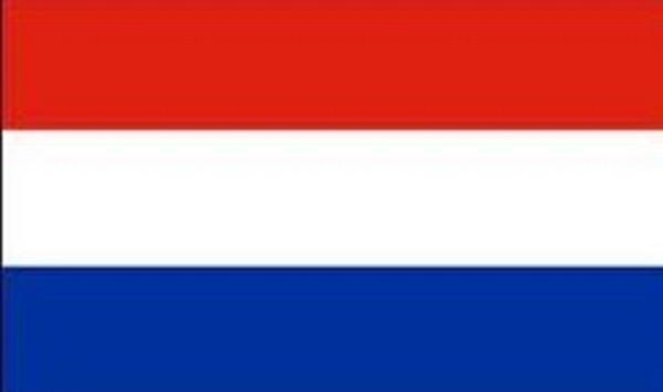 Drapeau...Pays-Bas