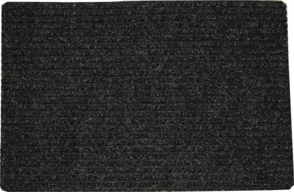 Rubin mat polyvalent grossier St