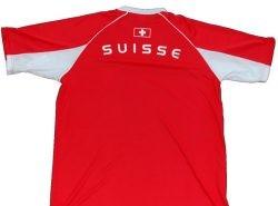 Marchandises...Suisse