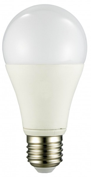 Lampes LED - - Eclairage Better BT9387- A60 15W E27 1.521lm dimmable