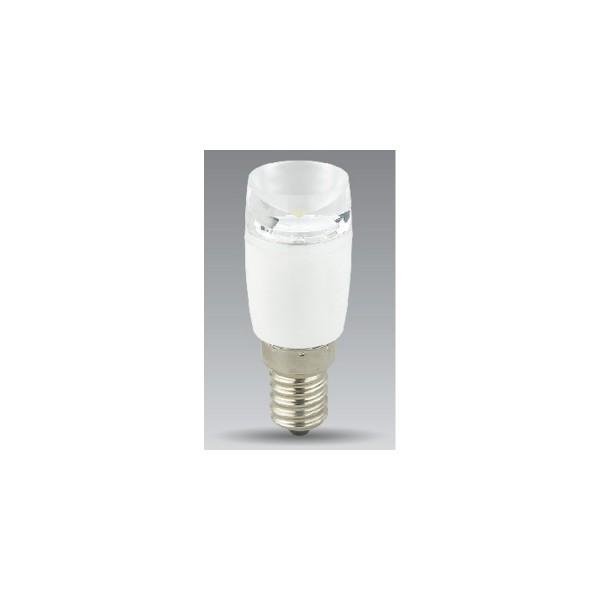 Un meilleur éclairage - Ampoules LED - BT6683 - 1.4W lampes décoratives LED E14 90lm