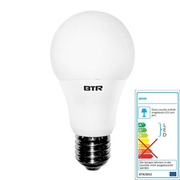 Mieux Lighting - ampoules LED - BT7925 - A60 9,5W E27 806lm