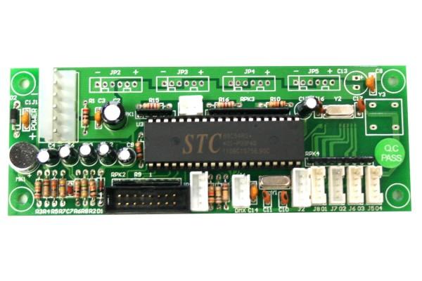 AMBITION PCB principal pour Fusion Bar 1m