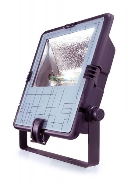 KAPEGO Nergo 150W IP65 réflecteur asymétrique