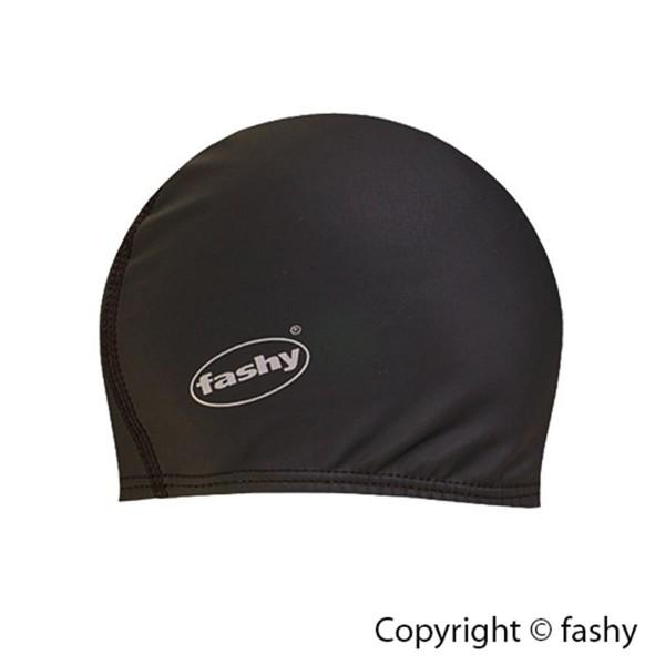 Fashy bain et bonnet de douche Hommes PU Lycrahaube