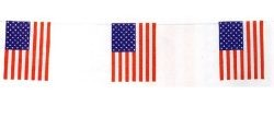 Indicateur de chaîne...États-Unis